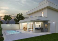 arquiteto-joel-pereira-arquitetura-residencia-condominio-jardim-sul-ribeirao-preto