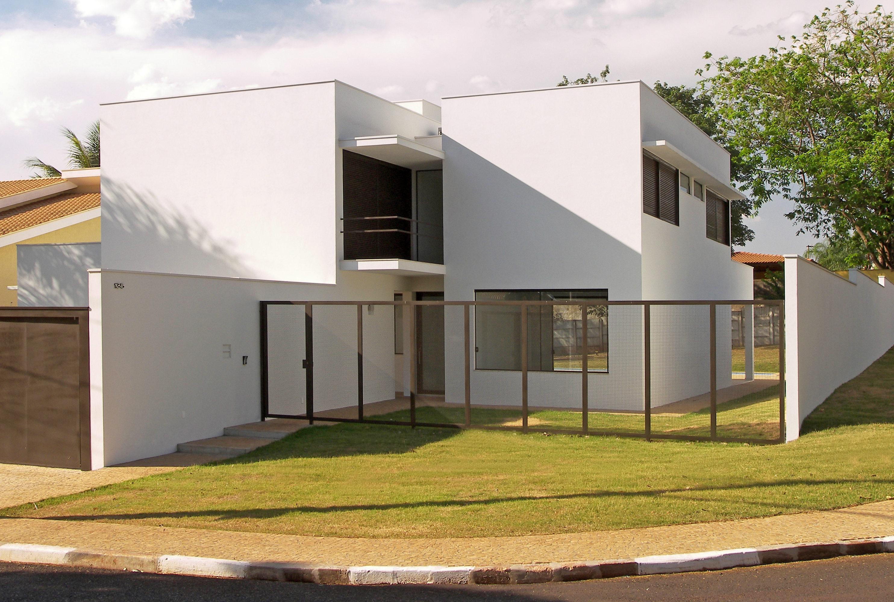 joel_pereira_arquitetura_residencia_minimalista_arquiteto_riberiao_preto_volume_arquitetonico 1