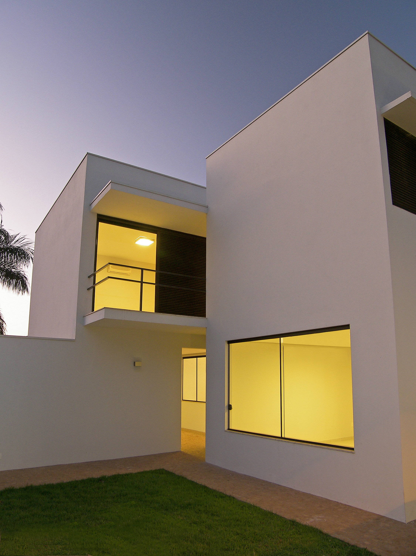 joel_pereira_arquitetura_residencia_minimalista_arquiteto_riberiao_preto_volume_arquitetonico 2