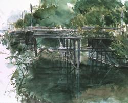 Bridge study1