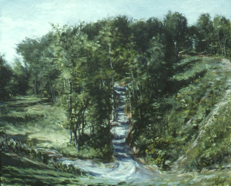 Landscape 2a