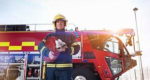 пожарная беопасность, обучение