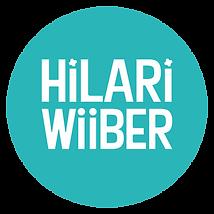 hiwi_logo_rgb.png