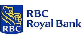 Royal-Bank-Canada.jpeg