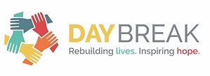 Daybreak-logo-EN.webp