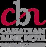 512px-Canadian_Bank_Note_Company_logo.sv