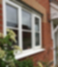 Our residential window cleaning in Ipswich operates predominently across the south west of the town and its surrounding villages