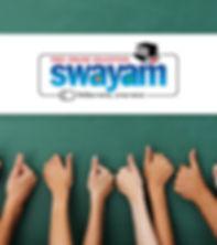 swayam-education-platform.jpg
