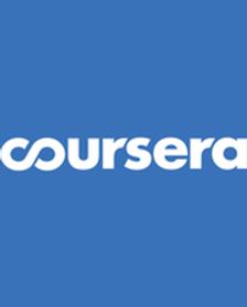 200px-Coursera_company_logo,_square,_blu