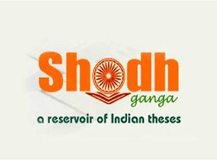 Shodhganga.jpg
