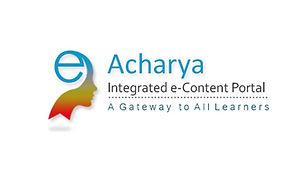 eAcharya.jpg