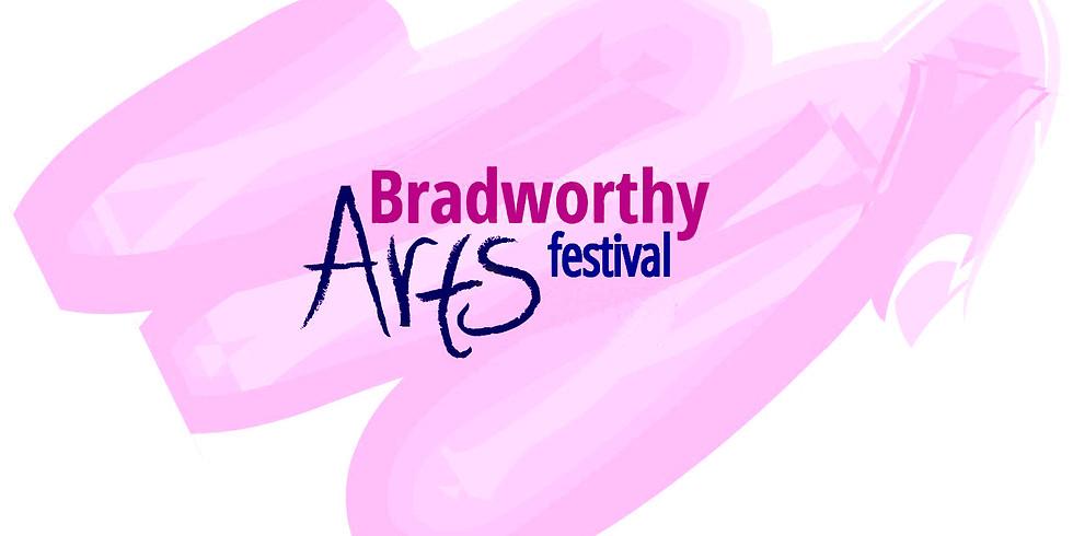 Bradworthy Arts Festival