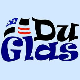 Du Glas Logo Square.png