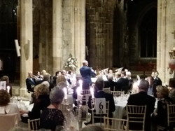 bakewell sheffield cathedral 2018-09-20