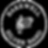 bakewelllogo-150x150.png