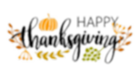 Thanksgiving-Day-Transparent-Images-PNG.