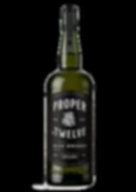 proper-no12-conor-mcgregor-irish-whiskey