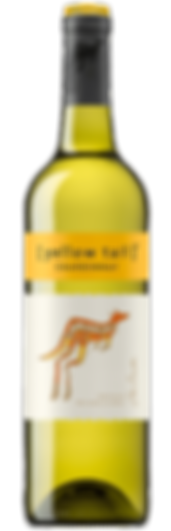 yellow-tail-chardonnay-750ML.png