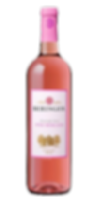 53418-BERINGER-PINK-MOSCATO-w.png