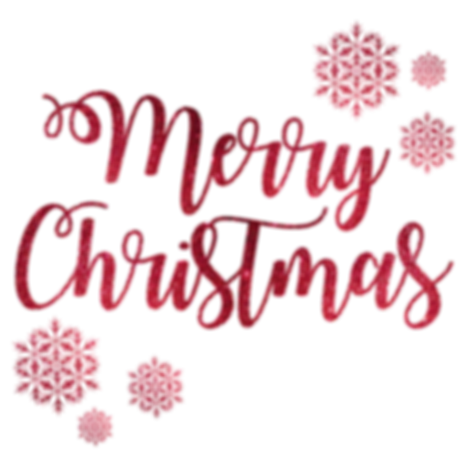 Merry-Christmas-PNG-Pic.png