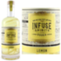 infused-spirits-lemon-vodka__09068.14963