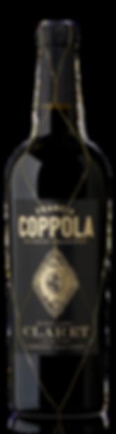 bottle_dia-claret-m.png
