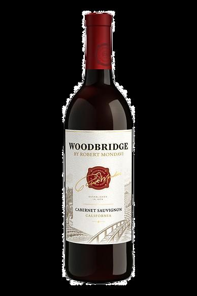 ci-woodbridge-by-robert-mondavi-cabernet