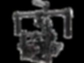Movi-M5-Stabilization-Unit-1.png