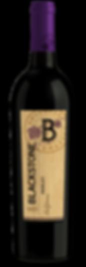 blackstone-merlot-btl.png