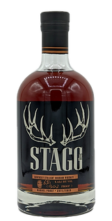 Stagg-Jr-130_edited.png