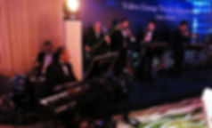 Live Band HK - Live Music - Jazz Band - Corporate Events - Swire