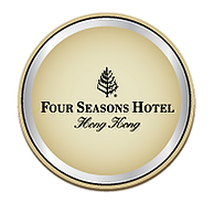 Wedding Live Band HK - Live Music Recommended - Four Seasons HK