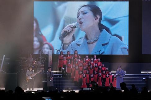 網上行夢想系 MOOV Live Miriam×Supper Moment