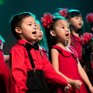 230 show choir SC mini0154-DSC_4460.jpg