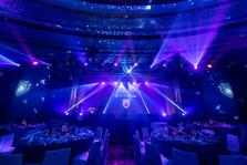 ME2 Producions - Live Music & Event Management