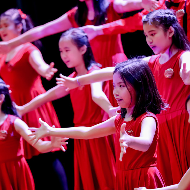 0017_day 1_SC junior A+B_red show 2019_j