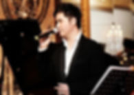 Wedding Live Band HK - Live Music HK - Jazz - Pop - Classical - Horace Mui