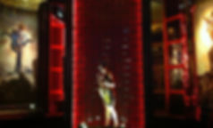 Live Band HK - Live Music - Jazz Band - Corporate Events - Grand Opening - China Rouge Macau