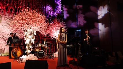 ME2 - Jazz Quartet.jpg
