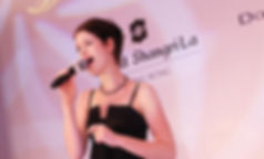 Live Band HK - Live Music - Jazz Band - Wedding Fair - Island Shangrila HK