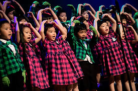 230 show choir jump yellow0253-DSC_4130.
