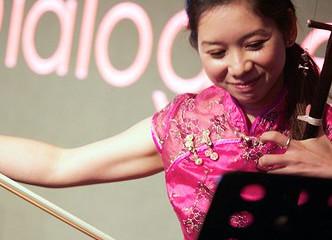 Asia-Global Dialogue 2012