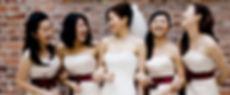 Wedding Live Band - Live Music - Ceremony - Wedding Banquet - Wedding Luncheon