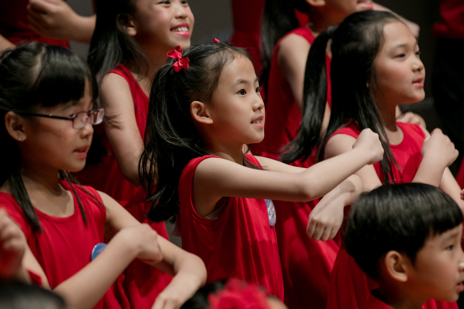 0219_AB_29 april_the show choir_johnnypr