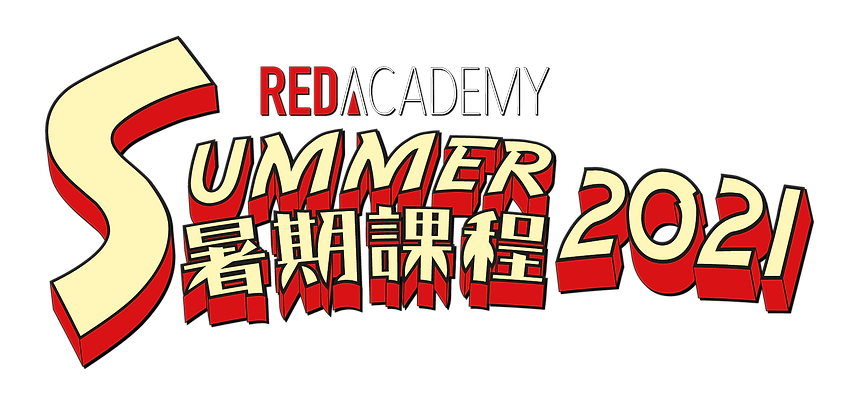 RA-Summer_web-cover-02.png