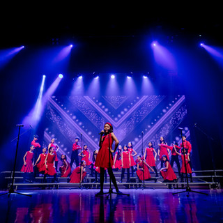 0307_day 1_SC junior A+B_red show 2019_j