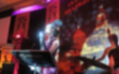 Live Band HK - Live Music - Featured Performance - Corporate Events - AMC