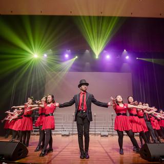 0025_flash_28 april_the show choir_johnnyproductions (1).jpg