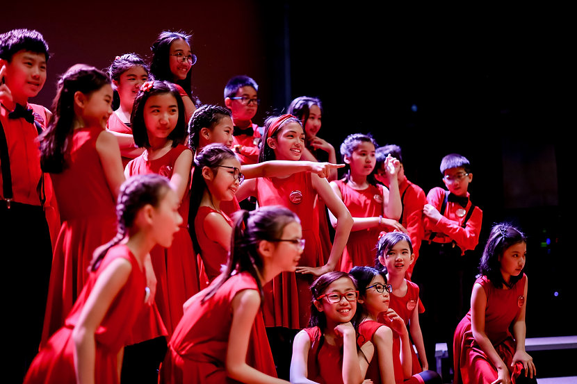 0024_day 1_SC junior A+B_red show 2019_j