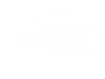 Logo-TSC%20(Black)_edited.png